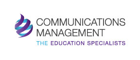 Communications Managment
